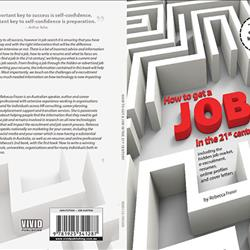 BOOK: How to Get a Job in the 21st Century
